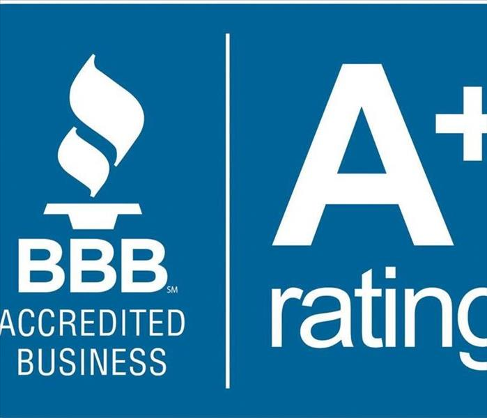 General Better Business Bureau Accreditation